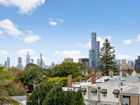 9/29 May Road, Toorak, Vic 3142
