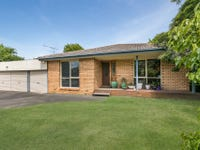 13 Kristian Court, Mount Martha, Vic 3934