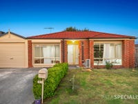 5 Shady Close, Narre Warren South, Vic 3805