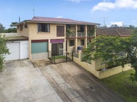 15 Banks Pocket Road, Gympie, Qld 4570