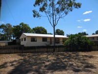 1 Dalby Cecil Plains Road, Cecil Plains, Qld 4407