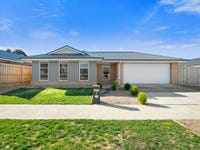 3 Peters Drive, Stratford, Vic 3862