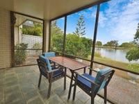 5/1 Osprey Drive, Yamba, NSW 2464