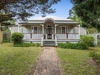 48 Hume Street, North Toowoomba, Qld 4350