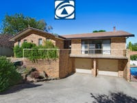 7 Arunta Place, East Tamworth, NSW 2340