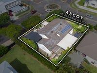 46 Alexandra Road, Ascot, Qld 4007