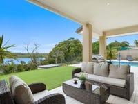 6 Fairmont Court, Banora Point, NSW 2486