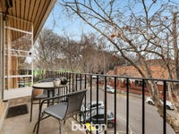 5/27 Bromby Street, South Yarra, Vic 3141