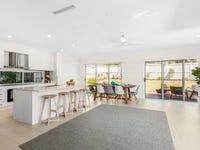 20 Sea Eagle Court, Casuarina, NSW 2487