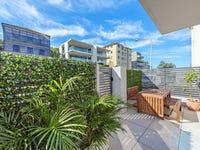 1/101 Ramsgate Avenue, North Bondi, NSW 2026