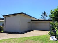 17 Jacobs Road, Kurrimine Beach, Qld 4871