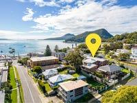 1/47-49 Ronald Avenue, Shoal Bay, NSW 2315