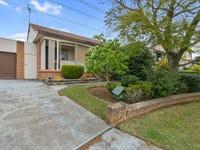 32 Huntingdale Avenue, Miranda, NSW 2228