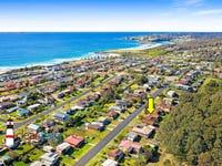 21 Montague Ave, Kianga, NSW 2546