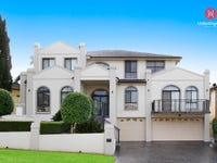 6 London Court, Cecil Hills, NSW 2171