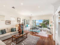 130 Kangaroo Point Road, Kangaroo Point, NSW 2224