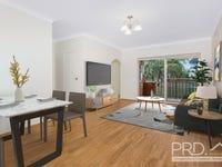 3/4-6 King Edward Street, Rockdale, NSW 2216