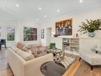 18/22 Greenoaks Avenue, Darling Point, NSW 2027