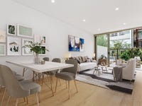 1202/4 Mentmore Avenue, Rosebery, NSW 2018
