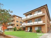 5/16-18 Bruce Street, Brighton-Le-Sands, NSW 2216