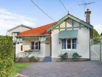 6 Glenfarne Street, Bexley, NSW 2207