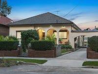 45 Dudley Street, Haberfield, NSW 2045