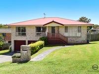 111 Linden Avenue, Boambee East, NSW 2452