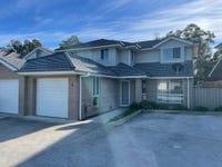 38/14 Lomandra Terrace, Hamlyn Terrace, NSW 2259