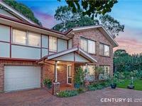 2/21A Tanbark Place, Dural, NSW 2158