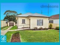 18 Hoskins Avenue, Warrawong, NSW 2502