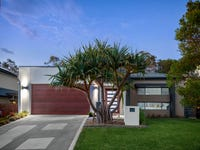 18 Baychester Place, Wakerley, Qld 4154