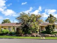 3 Graves Avenue, Reynella East, SA 5161
