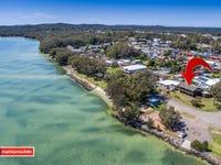 44 Peace Parade, Tanilba Bay, NSW 2319