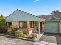 4/12-22 Gibsons Road, Figtree, NSW 2525