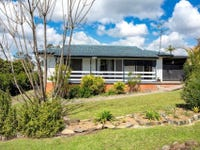 16 Bowra Street, Bowraville, NSW 2449