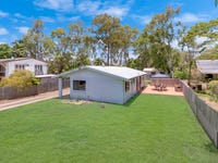 1329 Riverway Drive, Kelso, Qld 4815