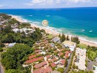 170/8 Solitary Island Way, Sapphire Beach, NSW 2450