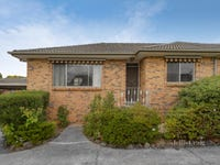 4/55-57 Doncaster East Road, Mitcham, Vic 3132