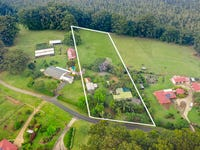 246 East Bonville Road, Bonville, NSW 2450