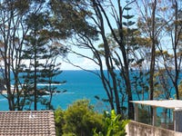 7/8 Edgewood Place, Denhams Beach, NSW 2536