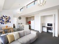 703/1 Hirst Street, Arncliffe, NSW 2205