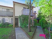8/18 Belmont Road, Glenfield, NSW 2167
