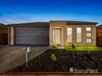 235 Bethany Road, Tarneit, Vic 3029