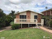 6 Manning Street, Bega, NSW 2550