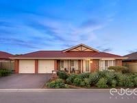 15 St George Court, Andrews Farm, SA 5114