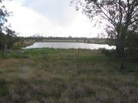 9 Yarranabee Road, Baan Baa, NSW 2390