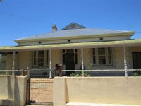 58 Railway Terrace, Peterborough, SA 5422