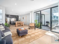 2/72 Union Street, Tighes Hill, NSW 2297