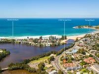 3/206 Terrigal Drive, Terrigal, NSW 2260