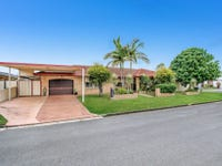 15 Robin Avenue, Paradise Point, Qld 4216